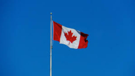 canadian citizenship application new rules