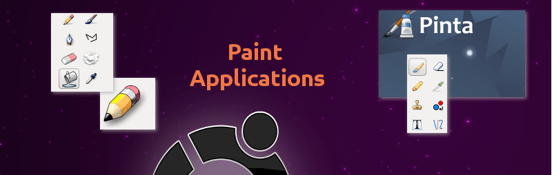 how to make linux applications