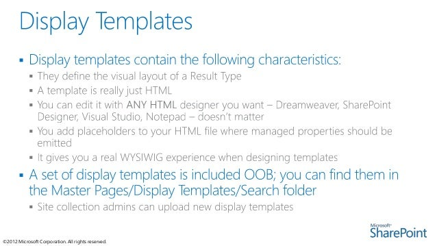 search service application architecture in sharepoint 2013