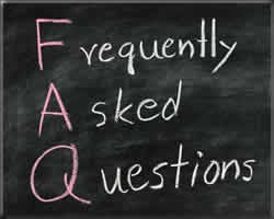 how to answer criminal background questions on application