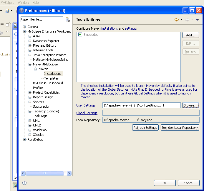 how to debug web application in eclipse using jboss