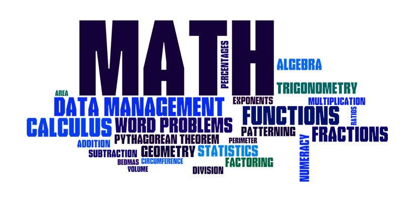 application of discrete mathematics in daily life