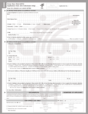 canada 150 fund application form