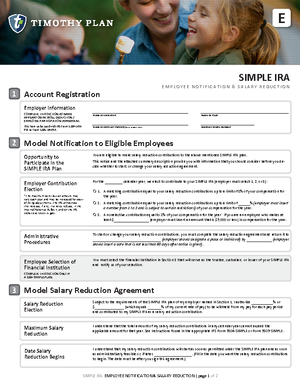 application for a canada pension plan death benefit form