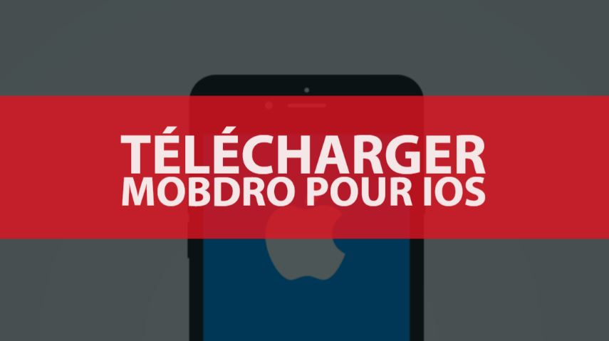 application pour telecharger des films iphone