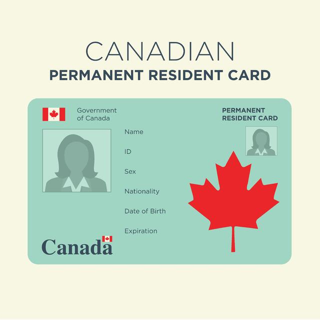 check application status canada permanent resident