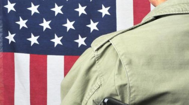 veterans aid and assistance application
