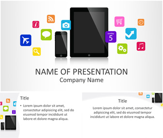 microsoft powerpoint application free download