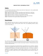 applications of total internal reflection pdf