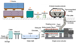 aluminum lithium alloys processing properties and applications