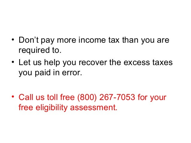 disability tax credit application help
