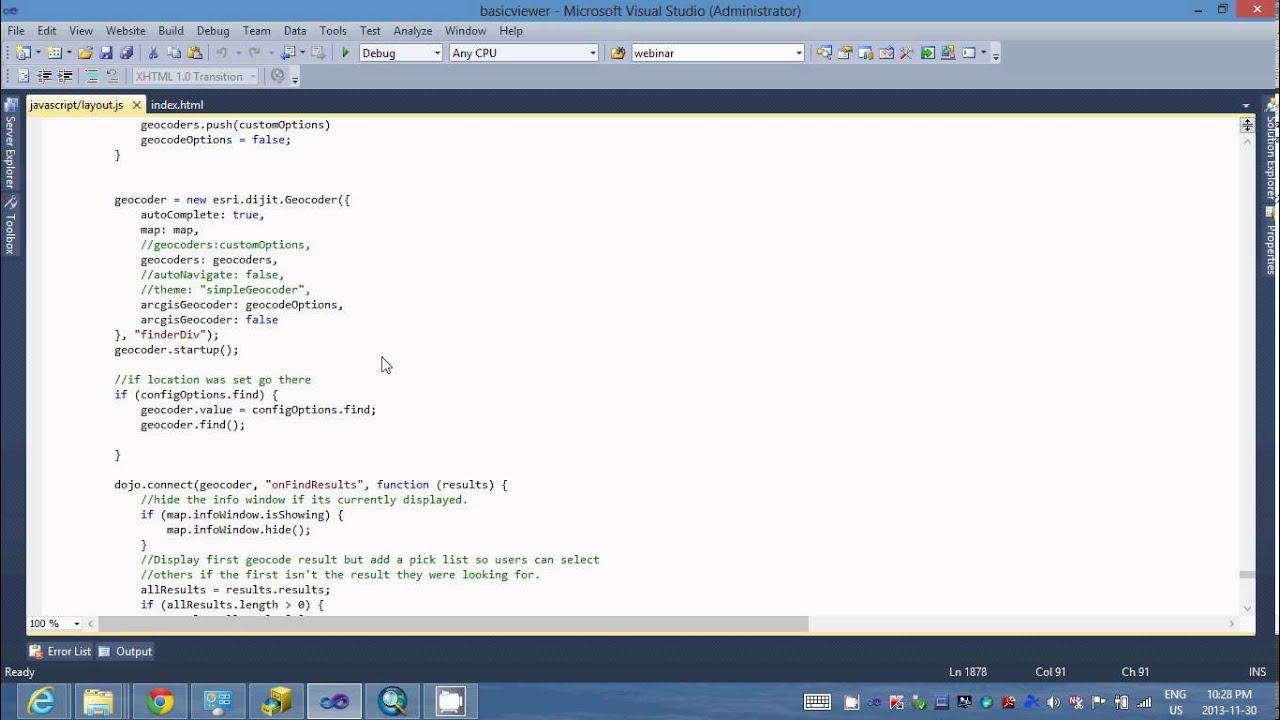 how to debug web application in eclipse using weblogic