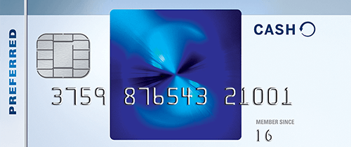 american express credit card application in progress