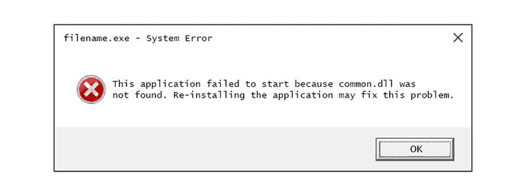 discord there was an error while installing the application