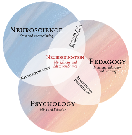application of social psychology in education