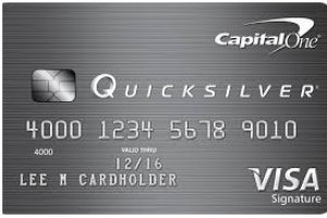 capital one line of credit application