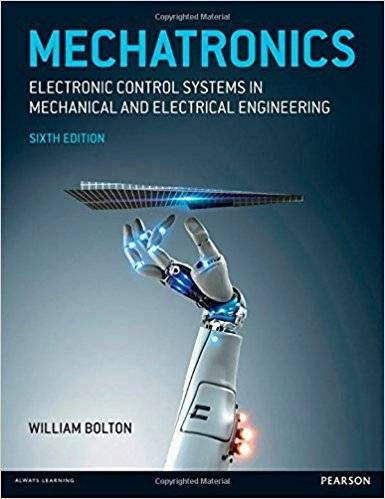 electrical engineering principles & applications 6th edition pdf