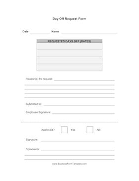 ontario health card replacement application form