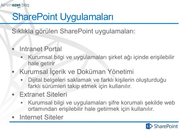 sharepoint open files in native application