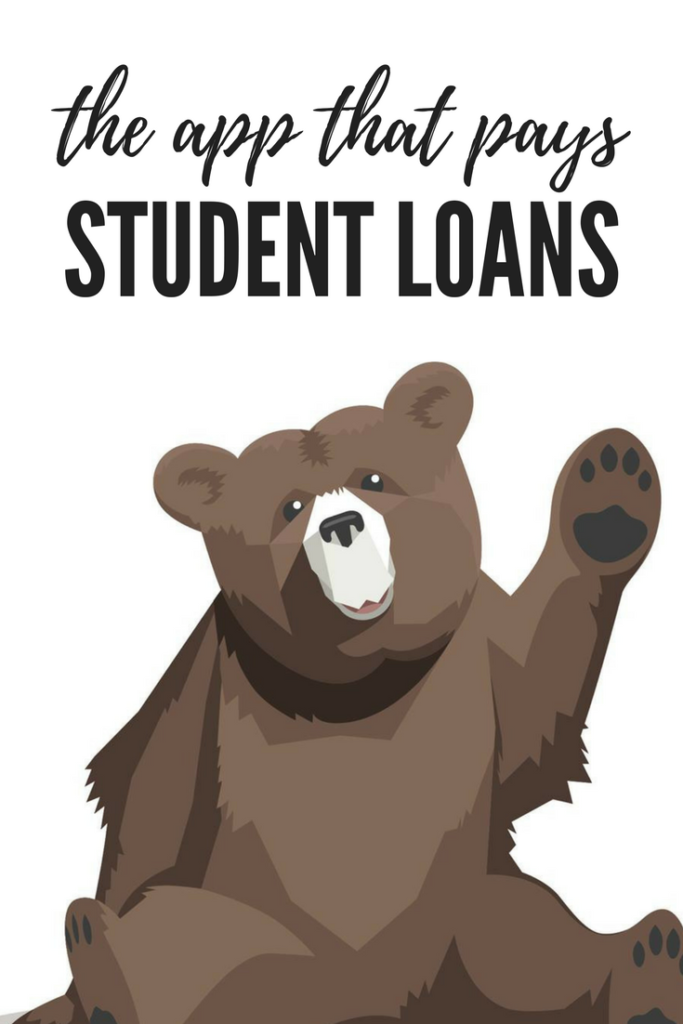 how to cancel student finance application online