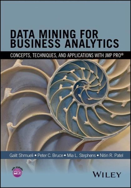 data mining applications with r pdf