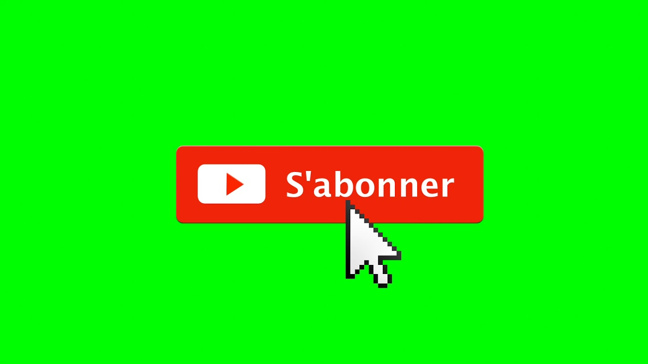 application gratuite pour telecharger video youtube