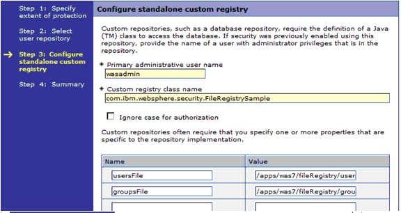 how to restart websphere application server from admin console