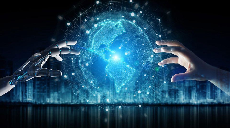 data mining future trends and applications