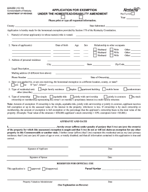cpp disability application form pdf