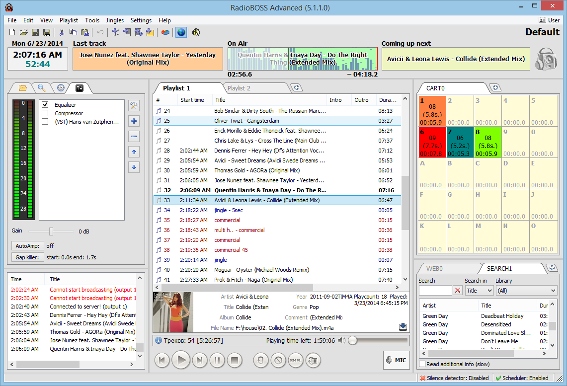 hp application automation tools plugin download