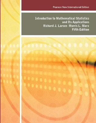 mathematical statistics with applications 7th edition solutions free