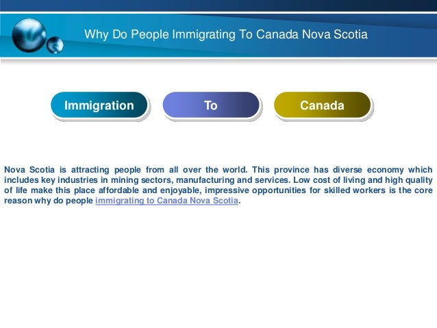 how to pay fees for canadian citizenship application
