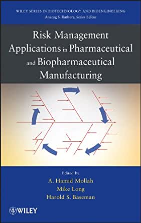 pharmaceutical biotechnology concepts and applications