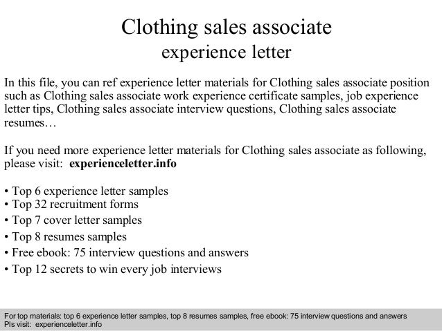 what to wear when asking for a job application