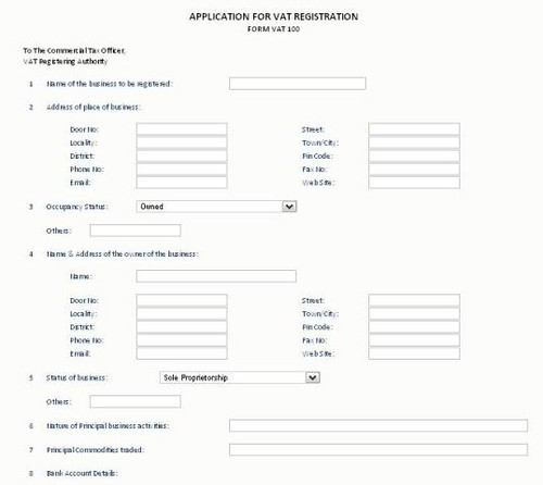 where to get cpp application form